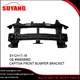 Hot Sale Bumper Support For Chevrolet Captiva Spare Parts
