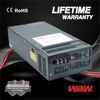 12v 80a 1000w S-1000-12 ac to dc 110V/220V Switching Power Supply CCTV power supply with CE ROHS approved