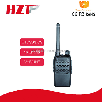 Remote Kill Function China Mini Radio Transceiver Dual Band M2 - Buy China  Mini Radio Transceiver,Radio Transceiver Dual Band Product on Alibaba com