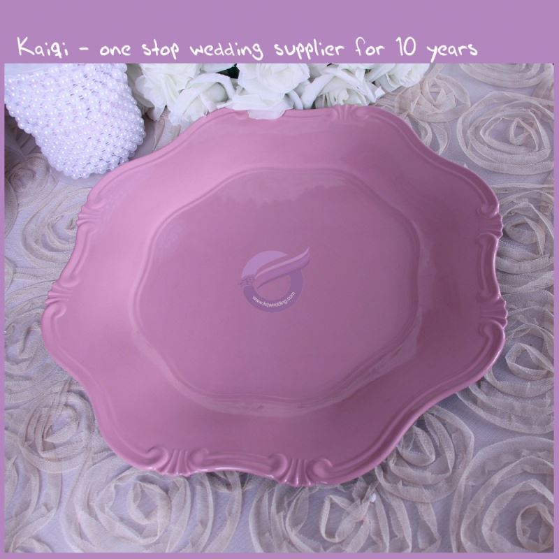 Elegant Plastic Party Plates Elegant Plastic Party Plates Suppliers and Manufacturers at Alibaba.com & Elegant Plastic Party Plates Elegant Plastic Party Plates Suppliers ...