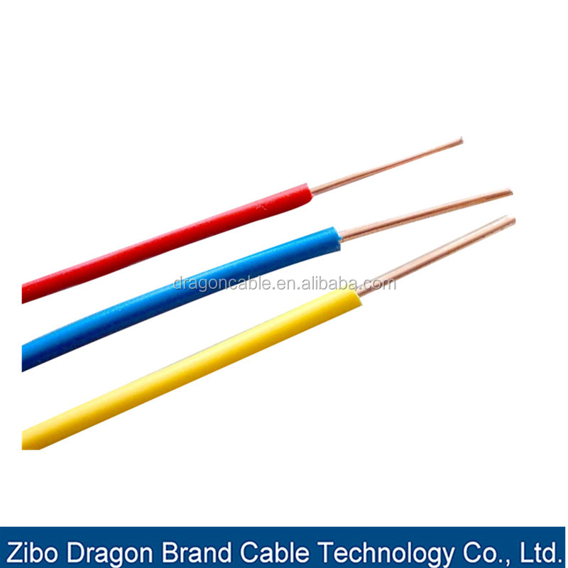 Awesome House Wiring Cable Images - Everything You Need to Know ...