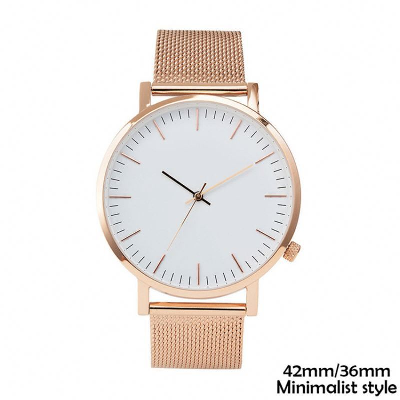 Digital Watches Women Fashion Watch Smael White Clock Woman Watches Rose Gold Brand Luxury 1632b Waterproof Sports Watch Ladies To Enjoy High Reputation At Home And Abroad Women's Watches