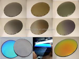 6079a09be1 Optical Single Vision Lenses Wholesale