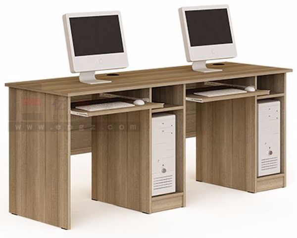 Student Rectangular Study Cum Computer Laboratory Table Buy Student Rectangular Table Computer Laboratory Table Study Cum Computer Table Product On