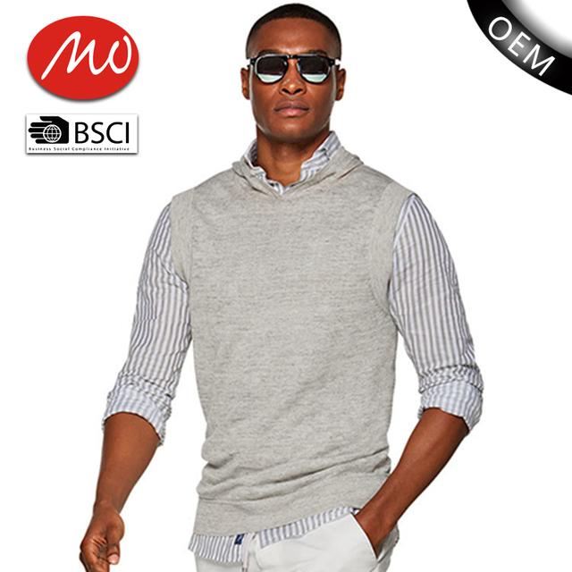Promoción hombres suéter patrón tejer chaleco, Compras ...