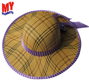 07d5a606c China Conical Hat, China Conical Hat Manufacturers and Suppliers on  Alibaba.com