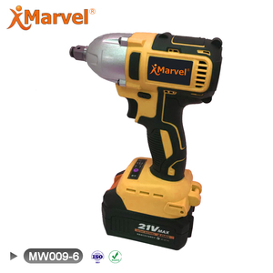 12v Battery Impact Wrench Supplieranufacturers At Alibaba
