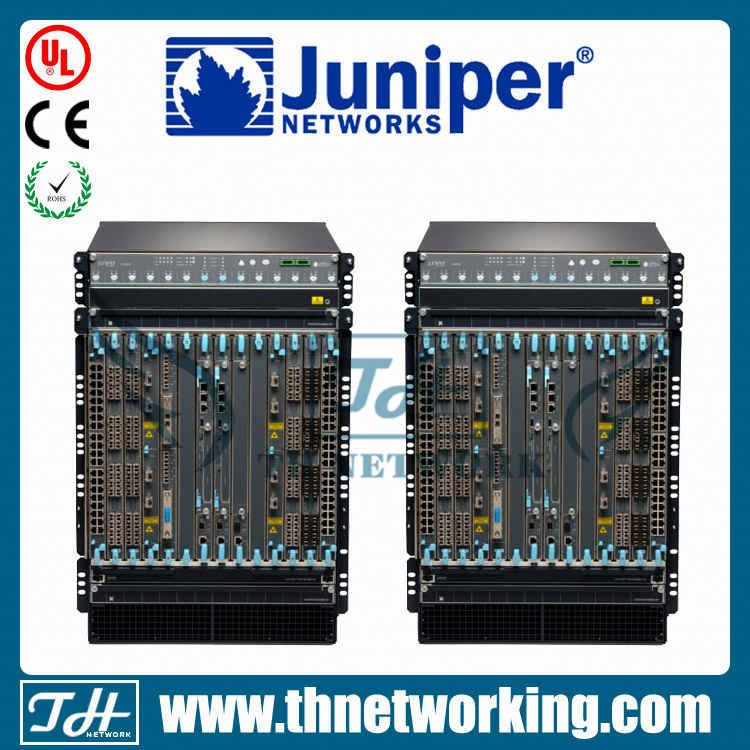 Original new Juniper EX9200 Series Ethernet Switch FLTR-KIT-MX240-S