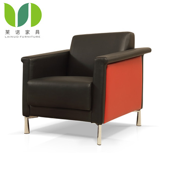 Pleasant Imported Simple Design Low Price Sofa Set Modern Leather Sofa New Style Sofa Sofa Set Price Of Sofa Set In Kerala View Low Price Sofa Set Longkong Onthecornerstone Fun Painted Chair Ideas Images Onthecornerstoneorg