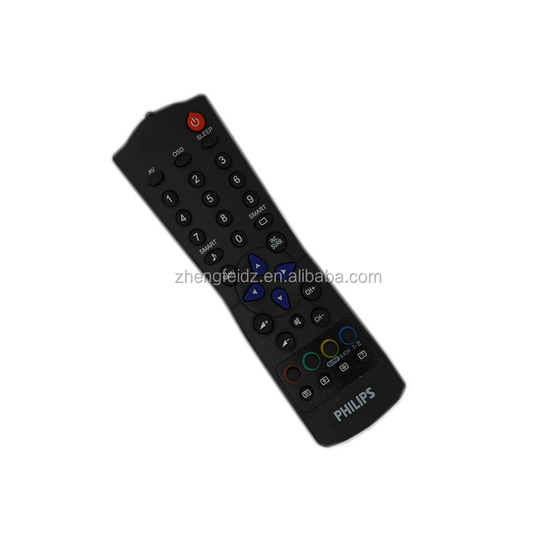 SMART LCD/LED TV remote contorl for PHILIPS 283501