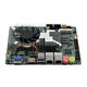 Computer accessories industrial server motherboard with HM77 and core i3/i5/i7 processor