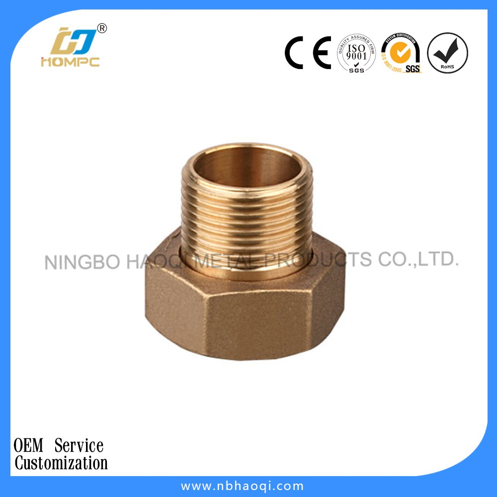 Bathroom fitting suppliers - China Suppliers Zinc Plated Bathroom Fitting Brass Fitting