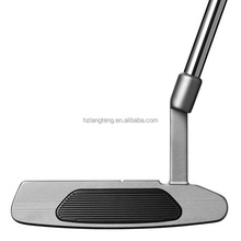 OEM Golf Nero Tour Designs #1 <span class=keywords><strong>Putter</strong></span>