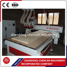 Cabinet Door Making Machine, Cabinet Door Making Machine Suppliers ...