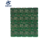 China factory professional customized Electronic printing circuit board and other PCB&PCBA