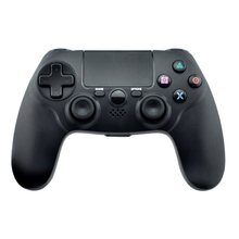 Cstar bluetooth joystick gaming controllers voor playstation 4 <span class=keywords><strong>custom</strong></span> ps4 draadloze <span class=keywords><strong>controller</strong></span>