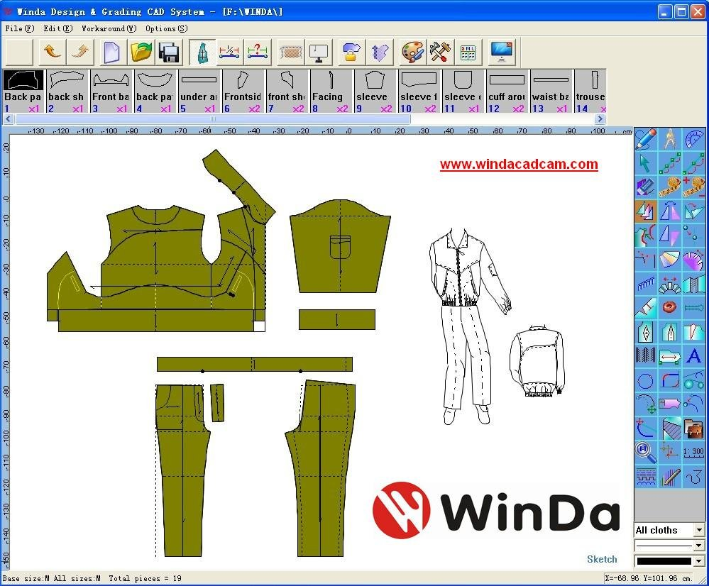 China Auto Cad Software China Auto Cad Software Manufacturers And Suppliers On Alibaba Com