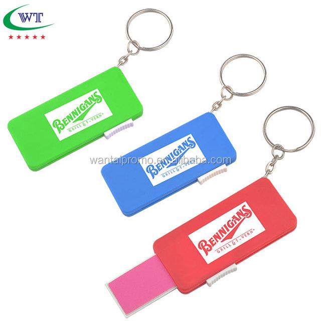 keychain mini nail file-Source quality keychain mini nail file from ...