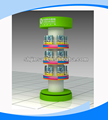 Buy Direct From China Manufacturer Lowest Price Publicity Display Stand