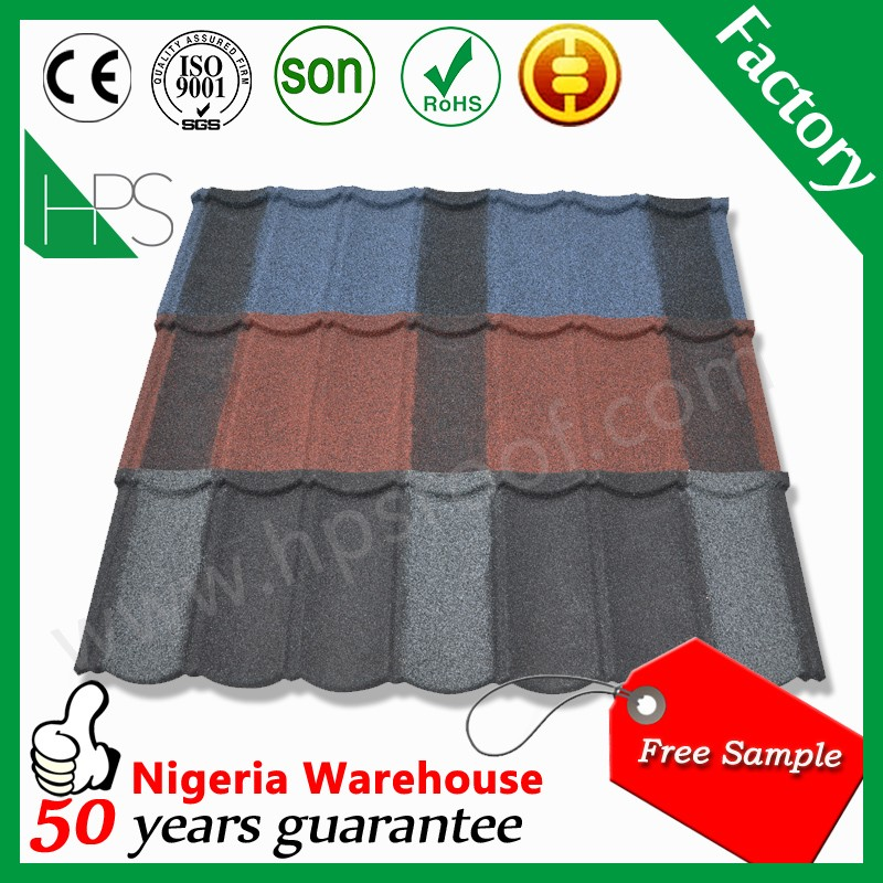 Roof Tiles Guangzhou, Roof Tiles Guangzhou Suppliers And Manufacturers At  Alibaba.com