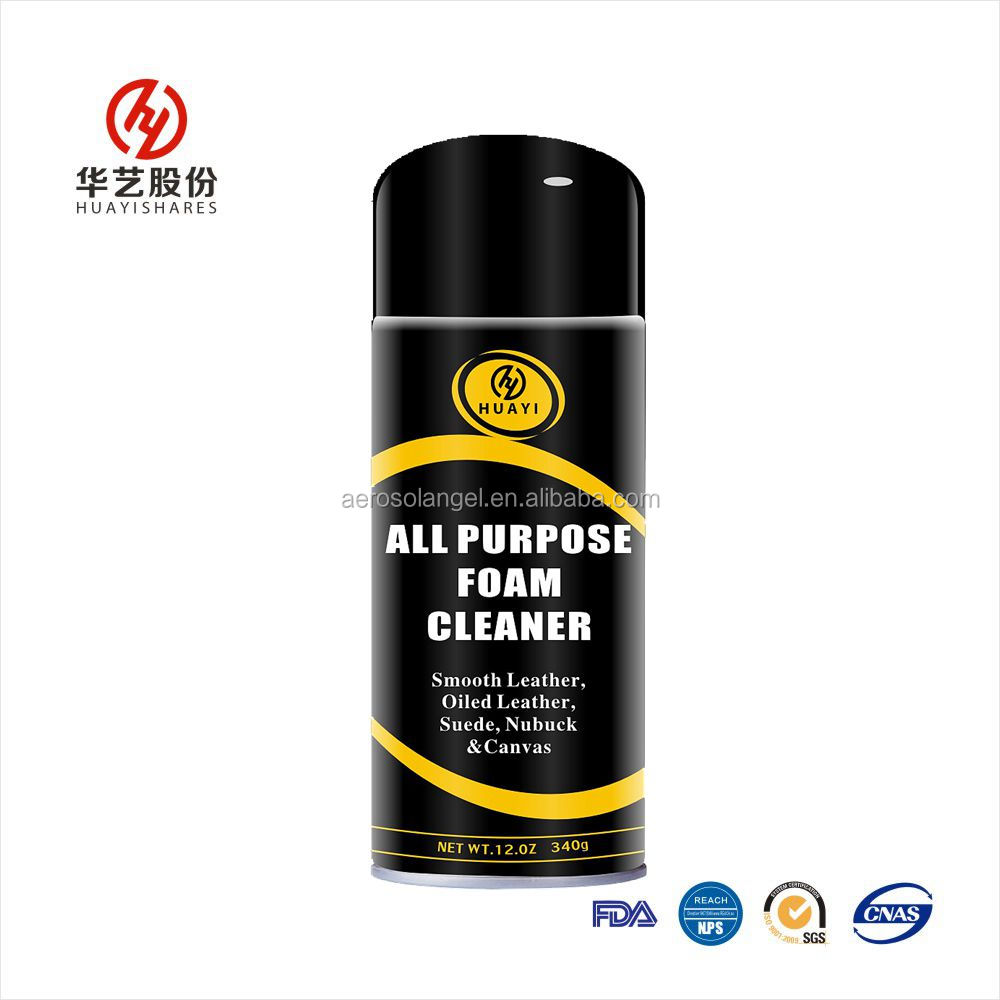 Cabinet Magic Cleaner Kitchen Magic Cleaner Kitchen Magic Cleaner Suppliers And