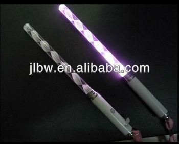 Led Light Stick Battery Operated