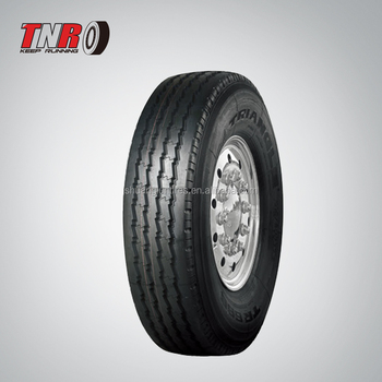 Bias Ply Tires >> Bias Ply Tires 6 50 16lt For Sale Buy Bias Ply Tires Tires 6 50 16lt Light Truck Tires Product On Alibaba Com