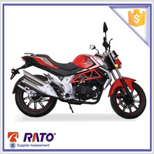 250cc china city sport motorcycle for sale