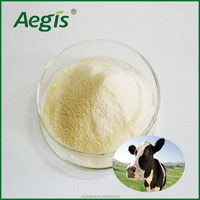 prevent and cure cattle,cow mastitis feed additive,medicine