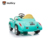 2020 12v kids electric car baby  ride on car with 12v battery Hollicy SX1518