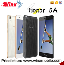 Original honor 5A 3100 mAh 16gb 13mp smartphone android 5.1 Phone