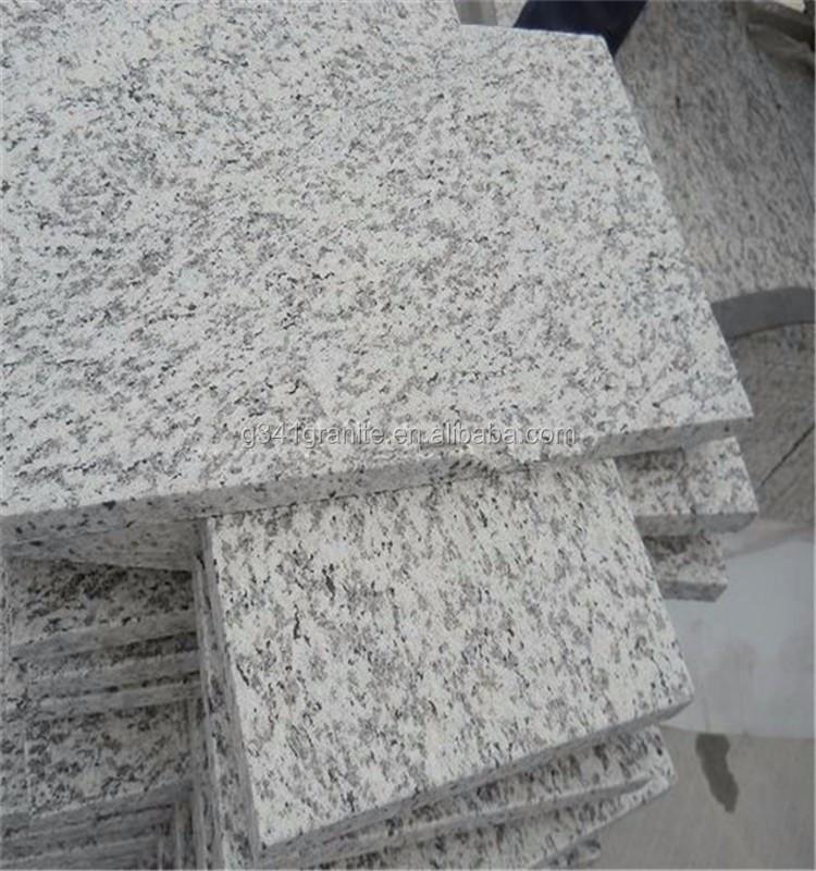 colorido granito tiposvarios colores blanco suelo de baldosas