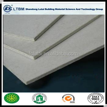 Niet Asbest Cement Platen - Buy Niet Asbest Cement Platen,Cement Dak ...