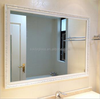 Magic Mirror Two Way Gl Tv One Product On Alibaba