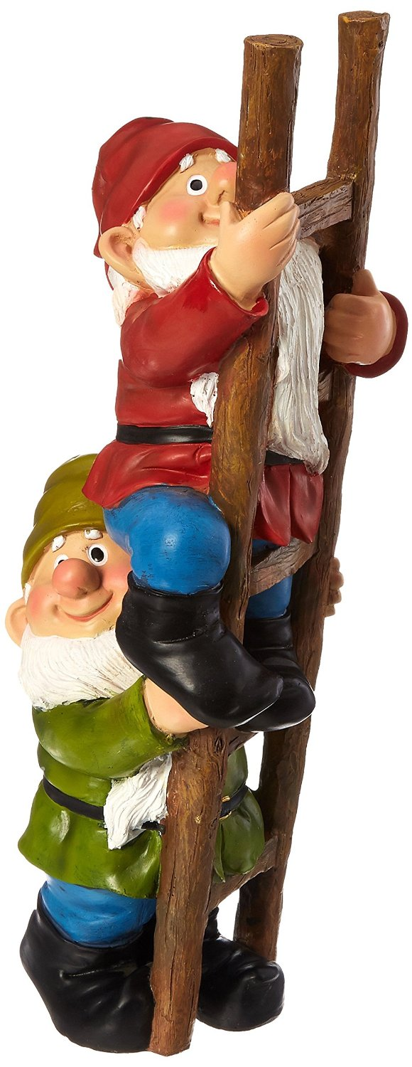 Funny Gnomes: Cheap Garden Gnomes For Sale, Find Garden Gnomes For Sale