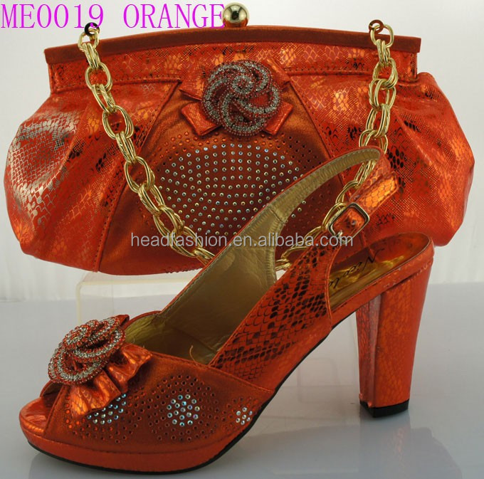 bag ME0019 2015 shoe set delicate for and women q8OwdOxI