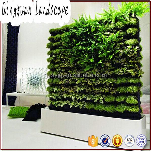 k nstliche pflanzen wand gef lschte pflanzen garten k nstliche moos wand kunstrasen wand. Black Bedroom Furniture Sets. Home Design Ideas