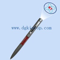 LED Projector Pen for Promotion