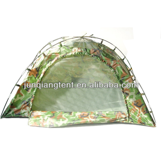 sc 1 st  Alibaba & One Man Tent One Man Tent Suppliers and Manufacturers at Alibaba.com