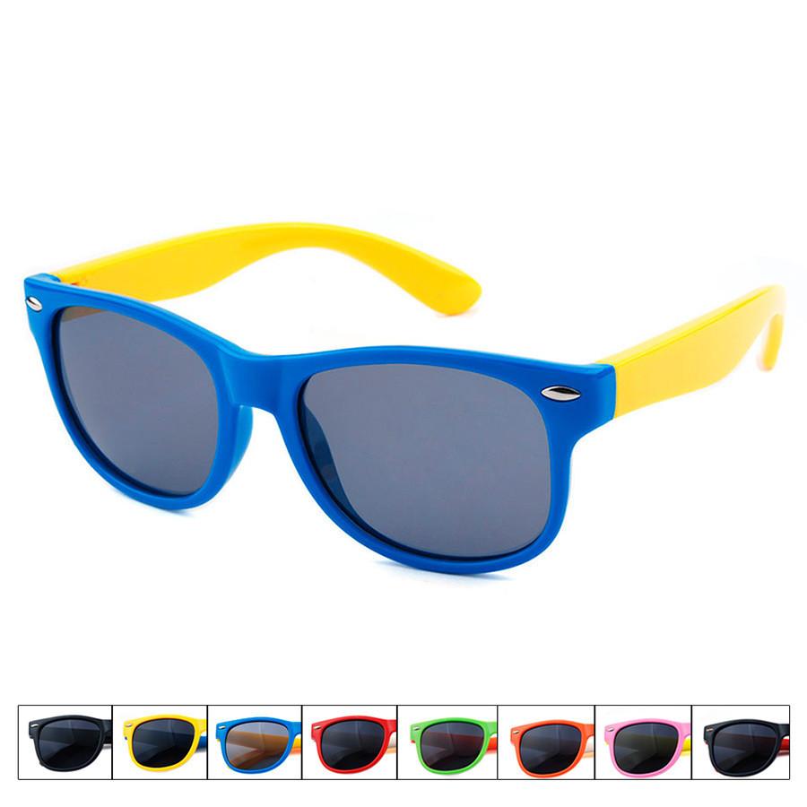 Großhandel mode baby sonnenbrillen Kaufen Sie die besten mode baby ...