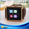 Bluetooth GSM Wrist Tw810 Gava Mobile Phone Watch for iOS iPhone Andriod Samsung Lg