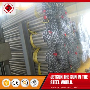 cheap 2 inch seamless 304 stainless steel pipe price