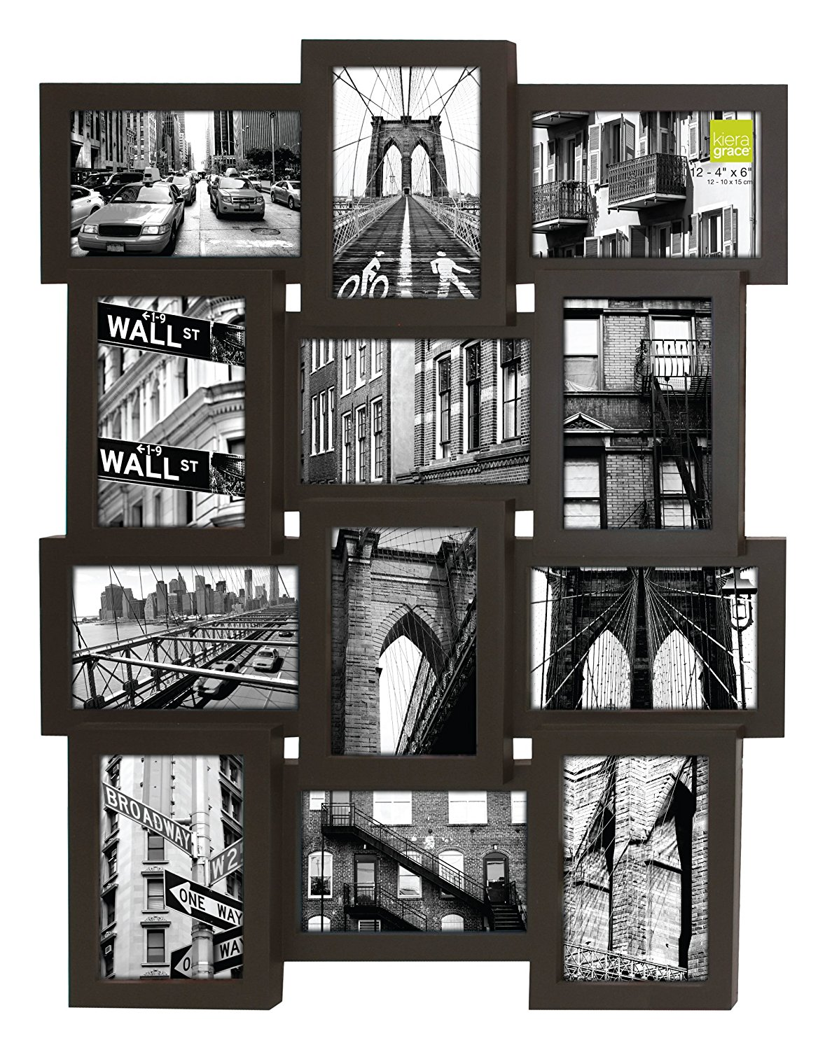Cheap 12 X 23 Frame Find 12 X 23 Frame Deals On Line At Alibabacom