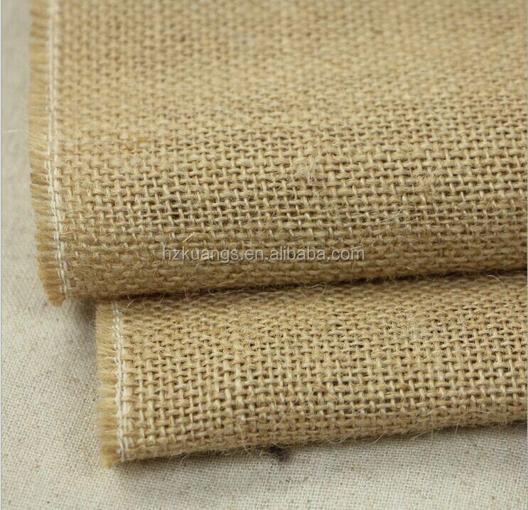 wholesale jute burlap rolls jute fabric price