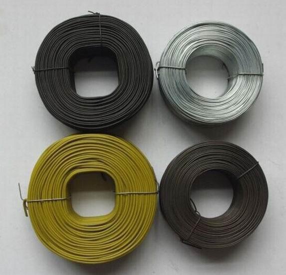 1. 0- 2. 0mm Stahldraht 1022 1006 Glühen Verpackung Draht - Buy 1. 0 ...