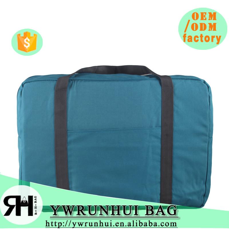 Дорожные сумки холодильники большая купить жесткие рюкзаки для первоклссников