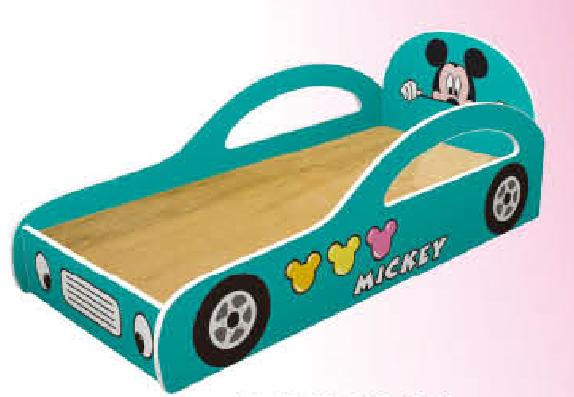 2016 kindergarten kinder bett, kindergarten kinder auto bett, Hause deko