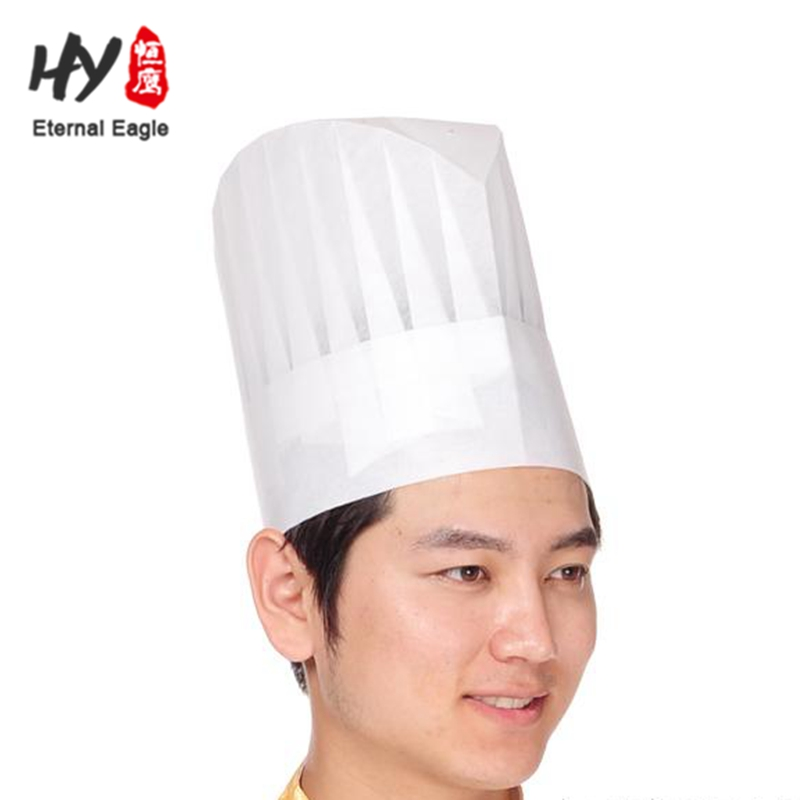 Wholesale Colorful Beret Cap   Chef Cooking Hat - Buy Cooking Hat ... 63ddf627704