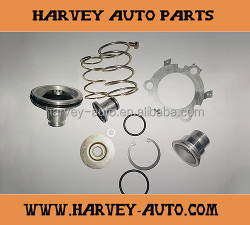 HV-RK16 Repair Kits of E3/E2 Foot Brake Valve ( 277863 )