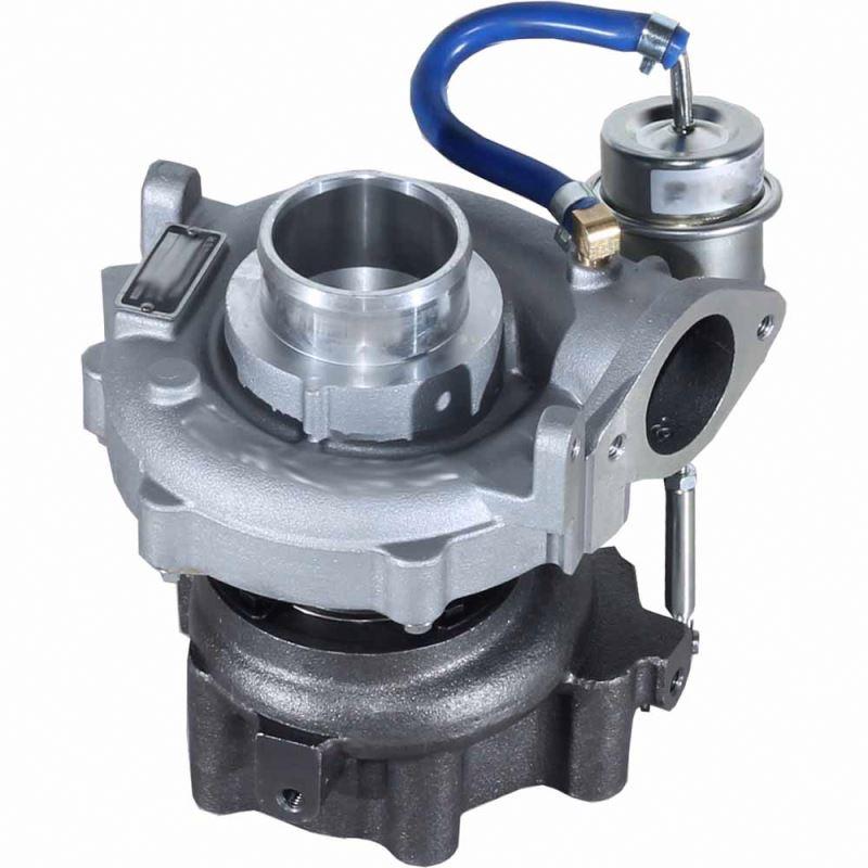 Купить Dt466 Двигателя оптом из Китая